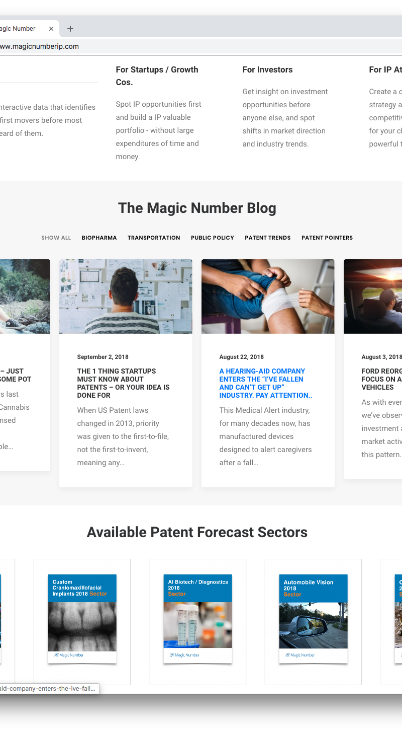magicnumberblog+store-onhomepage